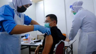 Photo of Achieving Herd Immunity via More Initiatives