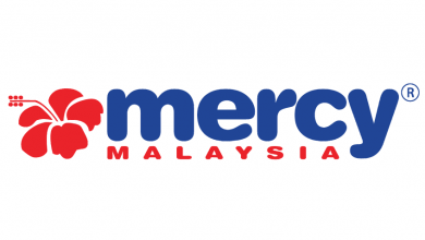 Photo of MERCY Malaysia Vaccine Outreach Programme
