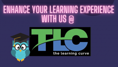 Photo of Enhance Your Learning Experience with TLC