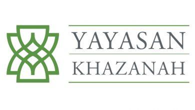 Photo of Yayasan Khazanah Opens Applications for Scholarships