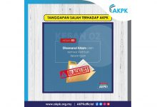 Photo of Public Misconceptions about AKPK