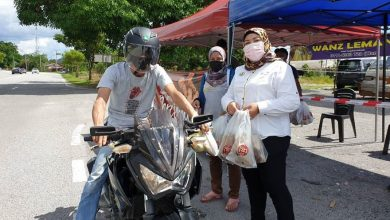 Photo of MBI Prihatin – Fried Chicken Distributed in Less Than an Hour