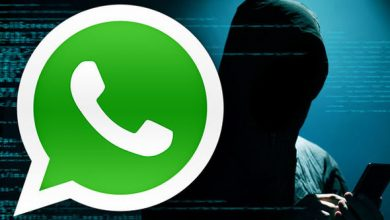 Photo of Beware of Scam Involving Takeover of WhatsApp Accounts