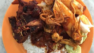 Photo of CAAM to Investigate Nasi Ganja Pickup via Helicopter Incident