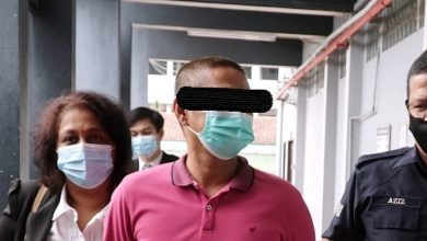 Photo of Private Care Centre Warden Claimed Trial Over a Charge of Rape