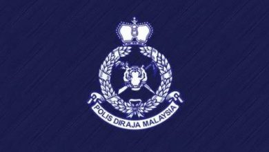 Photo of Ipoh Police Probes Into Gangsterism Claims