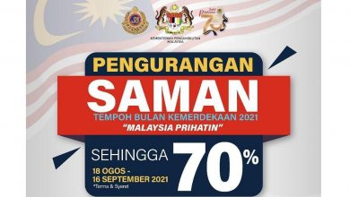 Photo of JPJ Offers Discounts