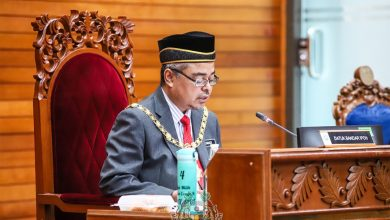Photo of MBI Tabled an Allocation of RM240 Million for Budget 2022