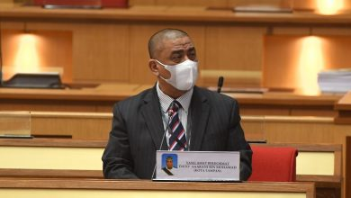 Photo of More PPVs to be Established in Perak to Target Herd Immunity by October