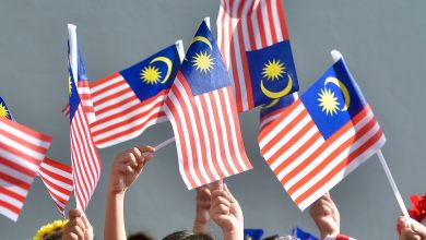 Photo of Connexion: Time for Malaysia to set up citizens' assemblies