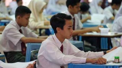 Photo of Schools Still to Open on October 3