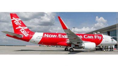 Photo of Ipoh-Langkawi Flights to Begin on September 17