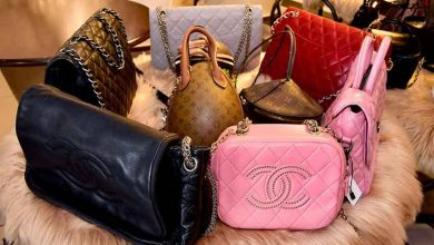 Photo of Paradise of Iconic Preloved Bags