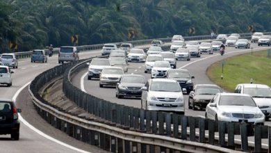 Photo of Interstate Travel Permission to be Announced in the Near Future