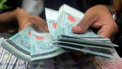 Photo of Phase 3 of Malaysian Family Aid Payment to Begin on Tuesday