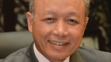 Photo of Quest International University Appoints Former Chief Justice of Malaysia Tun Arifin Zakaria as Chancellor