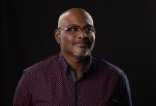 Photo of Interview: Ipoh-born Paul GnanaSelvam on Much-Anticipated Book Release and More