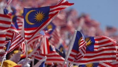 Photo of Letter: Forging ahead through unity and patriotism