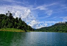 Photo of Temenggor Lake, Royal Belum Now Open to Visitors
