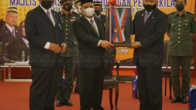 Photo of 2022 Perak Budget to Prioritise Economic Recovery Post-COVID-19