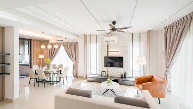 Photo of New Stunning Family Homes in Bandar Baru Sri Klebang