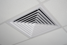Photo of Improving Indoor Ventilation in the Covid Era
